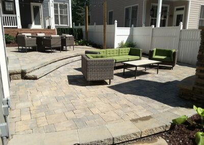southern-greenscapes-baxter-small-yard-patio