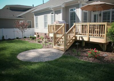 southern-greenscapes-deck2