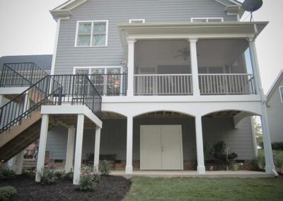southern-greenscapes-deck5