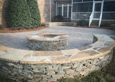 southern-greenscapes-fireplaces-firepits10