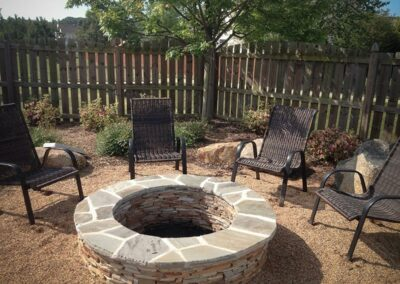 southern-greenscapes-fireplaces-firepits11