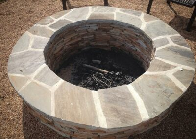 southern-greenscapes-fireplaces-firepits12