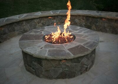 southern-greenscapes-fireplaces-firepits20