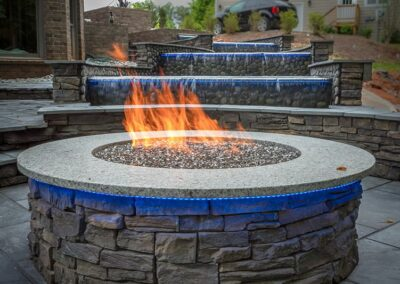 southern-greenscapes-fireplaces-firepits24