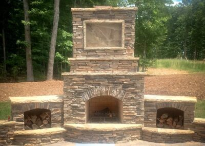 southern-greenscapes-fireplaces-firepits30