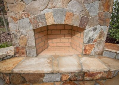 southern-greenscapes-fireplaces-firepits31