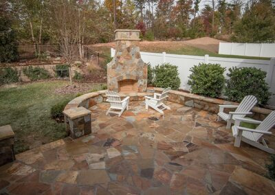southern-greenscapes-fireplaces-firepits32
