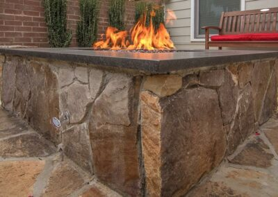 southern-greenscapes-fireplaces-firepits33