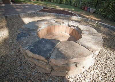 southern-greenscapes-fireplaces-firepits34
