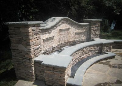 southern-greenscapes-fireplaces-firepits40