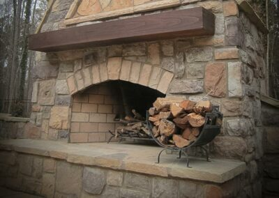 southern-greenscapes-fireplaces-firepits42