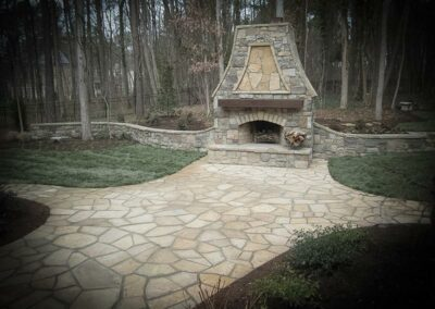 southern-greenscapes-fireplaces-firepits43