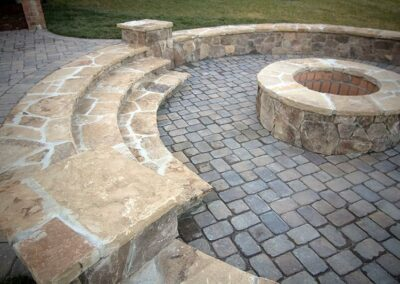 southern-greenscapes-fireplaces-firepits5