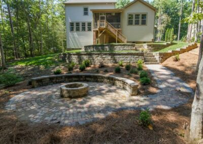 southern-greenscapes-indian-finished-patio-wall