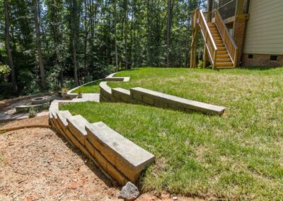 southern-greenscapes-indian-finished-patio-wall-side