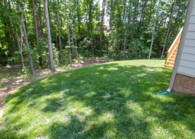 southern-greenscapes-indian-land-before