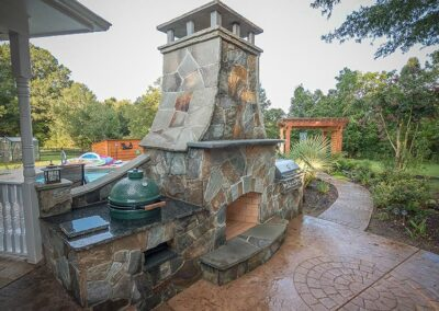 southern-greenscapes-kitchens-grills-1