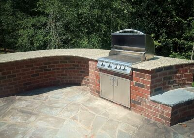 southern-greenscapes-kitchens-grills-10