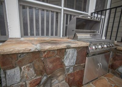 southern-greenscapes-kitchens-grills-13
