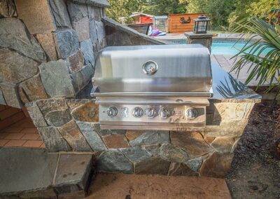 southern-greenscapes-kitchens-grills-14