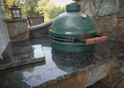 southern-greenscapes-kitchens-grills-15