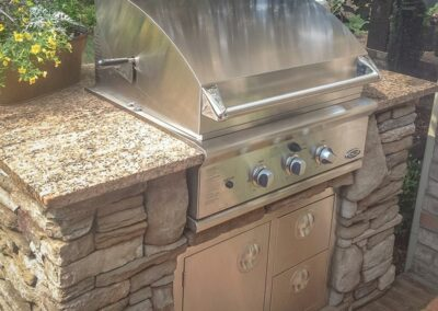 southern-greenscapes-kitchens-grills-17