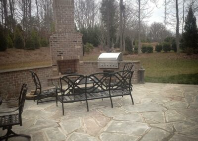 southern-greenscapes-kitchens-grills-19