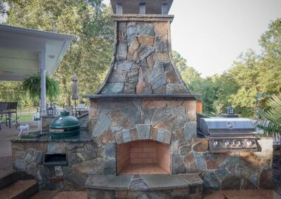 southern-greenscapes-kitchens-grills-2