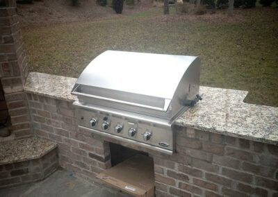 southern-greenscapes-kitchens-grills-20