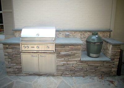southern-greenscapes-kitchens-grills-23