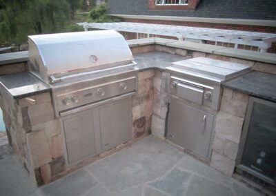 southern-greenscapes-kitchens-grills-25