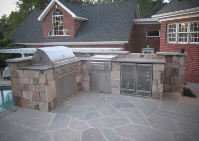 southern-greenscapes-kitchens-grills-26