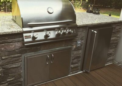 southern-greenscapes-kitchens-grills-31