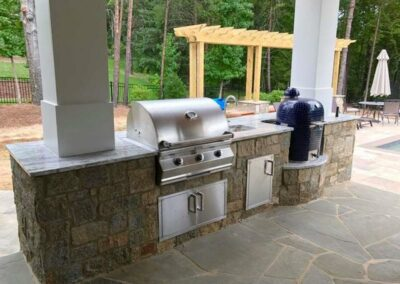 southern-greenscapes-kitchens-grills-32