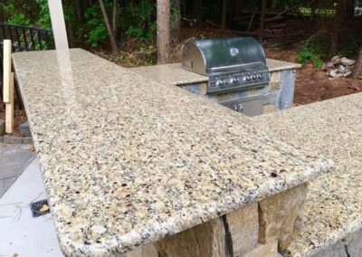 southern-greenscapes-kitchens-grills-33