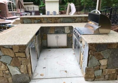 southern-greenscapes-kitchens-grills-34