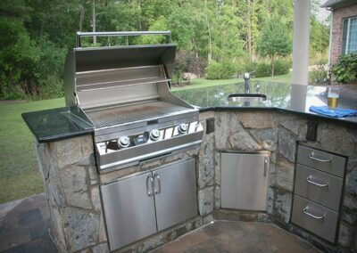 southern-greenscapes-kitchens-grills-5