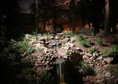 southern-greenscapes-night-lights14