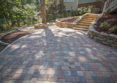 southern-greenscapes-patio10
