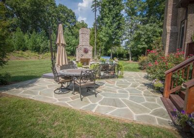 southern-greenscapes-patio12