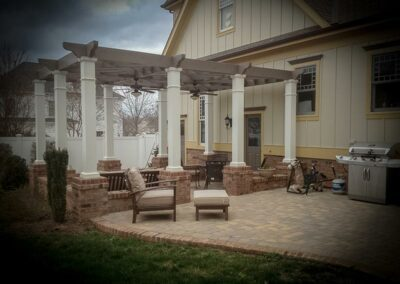 southern-greenscapes-patio14