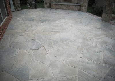 southern-greenscapes-patio16