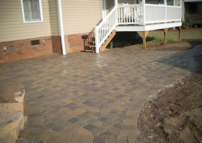 southern-greenscapes-patio26