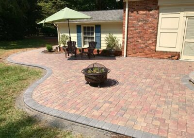 southern-greenscapes-patio27