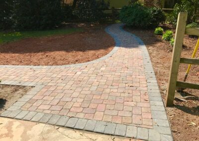southern-greenscapes-patio28