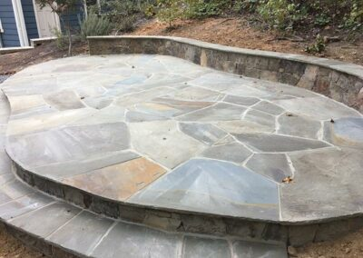 southern-greenscapes-patio29