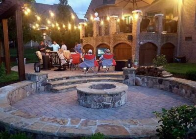 southern-greenscapes-patio32