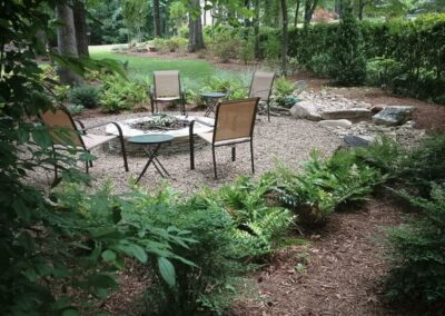 southern-greenscapes-patio39