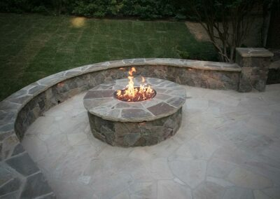 southern-greenscapes-patio5