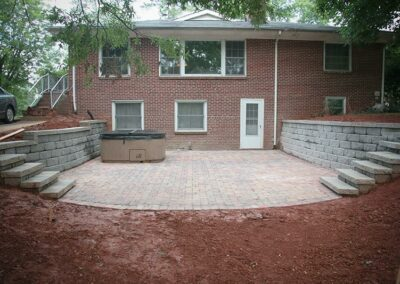 southern-greenscapes-patio6
